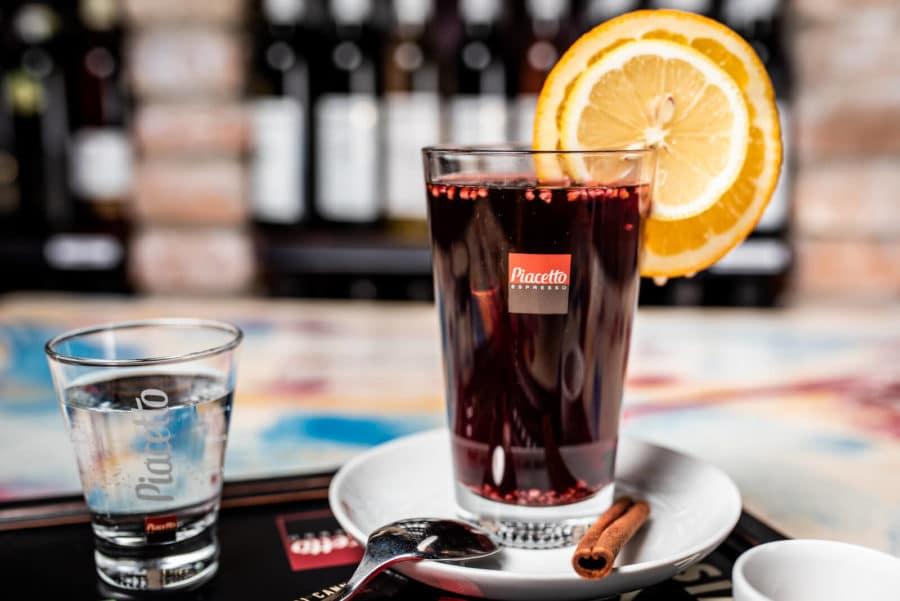 Jak připravit nejlepší svařené víno?